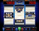 Black Diamond slot