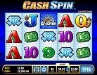 Cash Spin slots