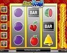 Classic Fruit slot