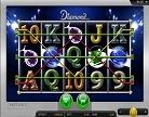 Diamond Casino slot