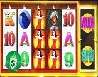 Fast Cash slot