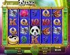 Fortune Panda slot