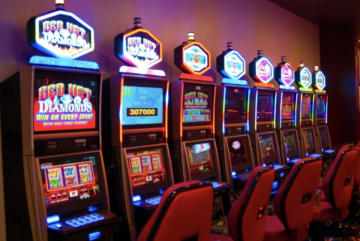 Die neuen casinoeuroslots casino deli phila