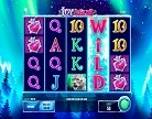 Icy Wilds slots