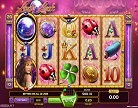 Lady Luck slot
