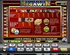 Mega Win slot