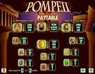 Pompeii Online Slot