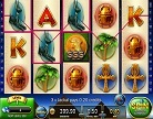 Slots Pharaoh's Way slot