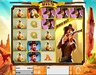 Sticky Bandits slot
