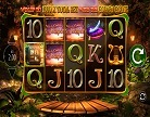 Wish Upon a Jackpot slots