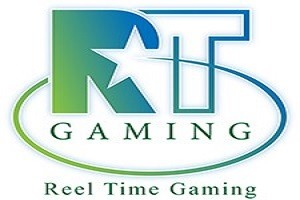 Reel Time Gaming